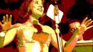 Wilma De Angelis - Que serà, serà