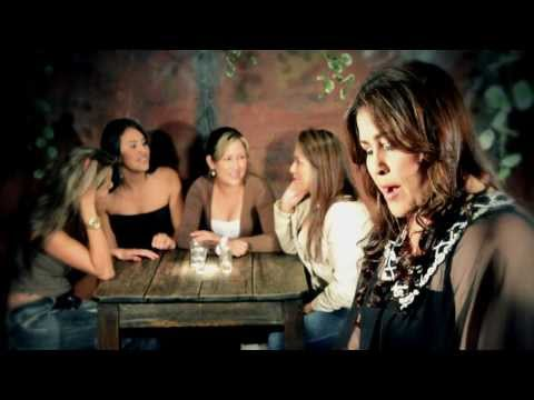MUJERES Y DESPECHO   ARELYS HENAO   VIDEO OFICIAL