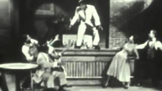 Sammy Davis, Jr. The Birth Of The Blues