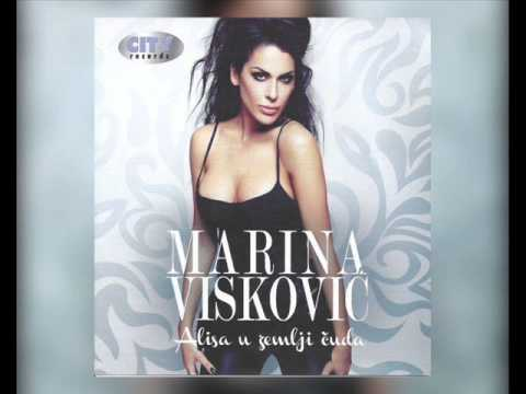 Marina Viskovic - Gde sam gresila 2013