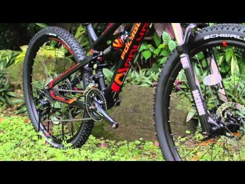 polygon-bikes-méxico-siskiu-d7-2016