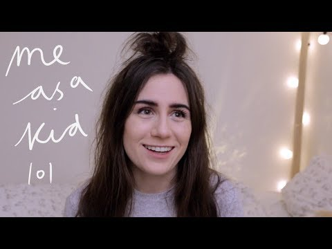 more little dodie facts