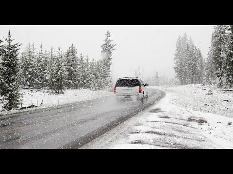 ultimate-top-winter-stupid-drivers-fails-part-#2