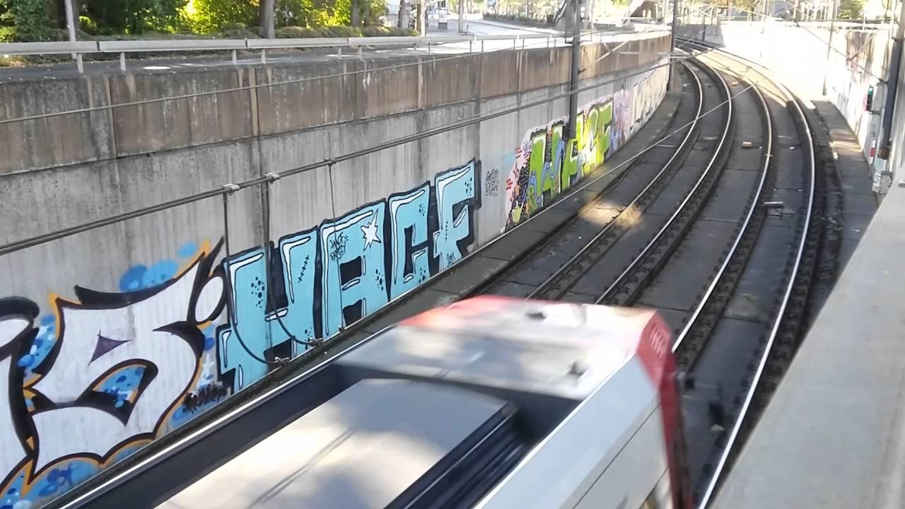 Kvb Linie9