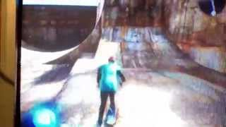 Skate 3 Gameplay And Commentary About Future Plans