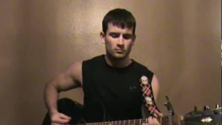 Jason Aldean - Don