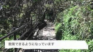 静岡県の最南端にある『御前崎』までツーリングに行ってきました。 当日...