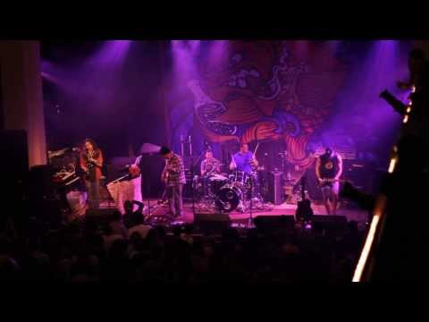 Dale and the ZDubs LIVE @ State Theatre (Falls Church, VA)