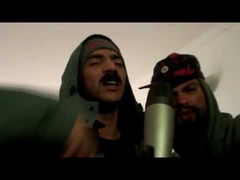 Algo Bueno (Amor y Desamor) - Ezer & Dj Asthers ft Oliver