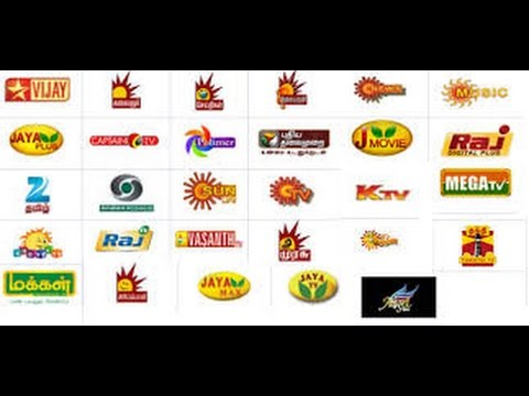 TAMIL TV CHANNELS LIVE STREAMING PAY Rs 100 WATCH ONLINE 1 MONTH