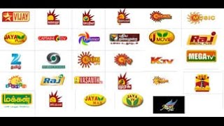 TAMIL TV CHANNELS LIVE STREAMING PAY  Rs.100 WATCH ONLINE 1 MONTH