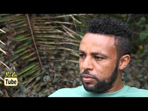 Diretube Sport  Dawit Estifanos, Player of Ethiopian Coffee FC