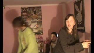 beatbox - Hahha- Bardzo(nie) śmieszne ..xD Prawie jak Blady Kris
