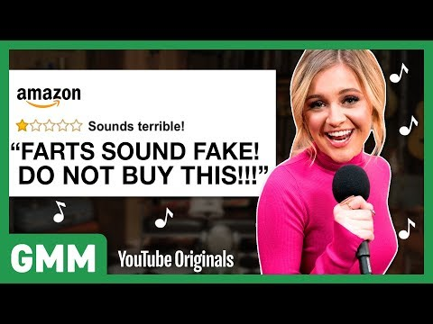 Online Complaint Country Songs ft. Kelsea Ballerini