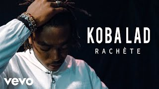 Koba LaD - Rachète (Live)   Vevo Official Performance thumbnail
