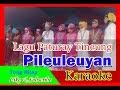 Download Mp3 Pileuleuyan - Karaoke|| Paturay Tineung || Lagu Perpisahan Sekolah