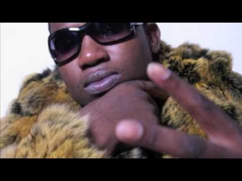 Gucci Mane - Coca Coca - Burrrprint 2 HD