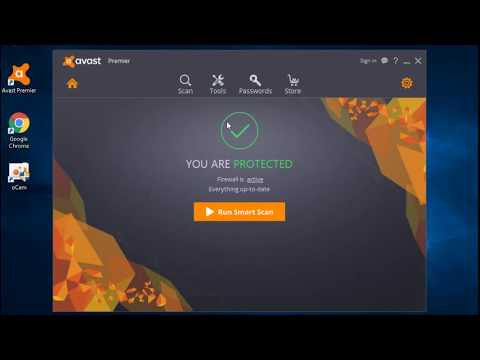 How To Download Avast Full License Until 2021, Avast Antivirus Full Free Download 5 Years 2017