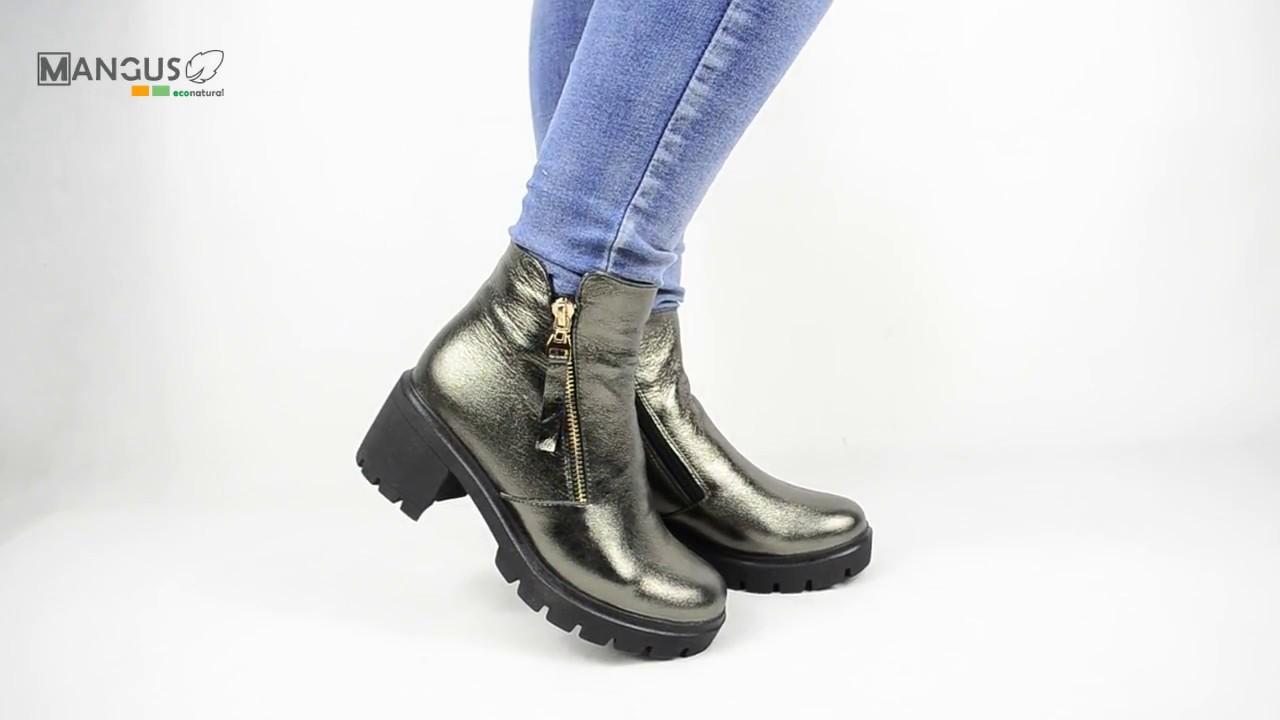 Осень-зима 2015-2016. Туфли valeriya by westfalika. Магазин женской обуви «вестфалика» учитывает современный динамичный образ жизни.