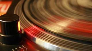 RTQ Mary J Blige - Beautiful remix RTQ