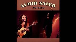 Baixar Almir Sater - Toque de Viola (Ao vivo, 1992)