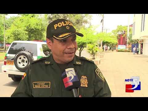 Vuelve ambulantaje y crimen a calles de la colonia Morelosиз YouTube · Длительность: 2 мин17 с