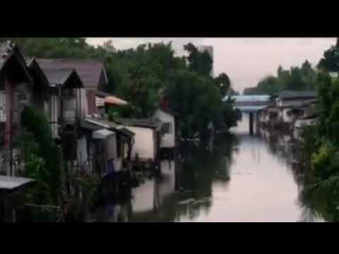 Phim Ma Thái Lan 2019 Thân Xác ( thuyết Minh )