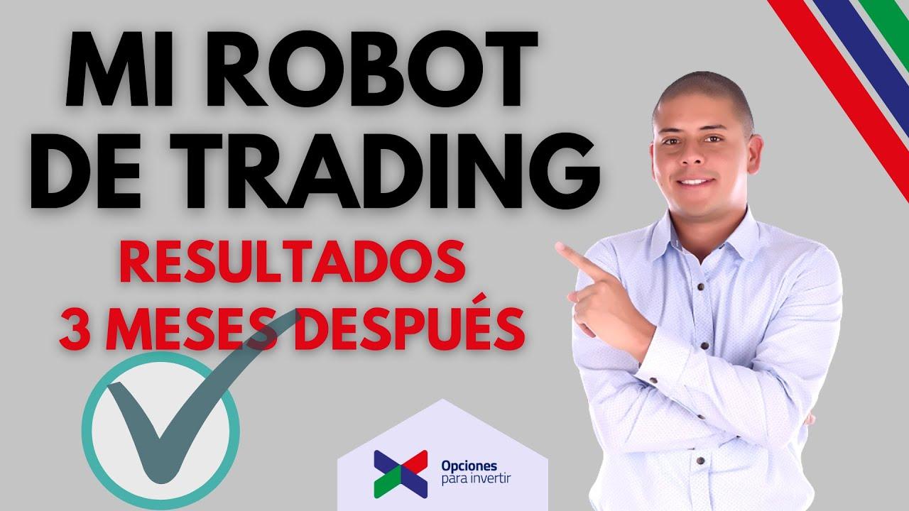 bot para trading gratis)