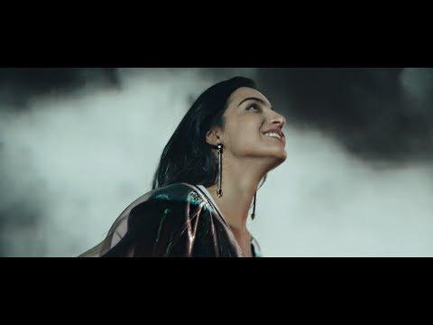 Where We Belong - Luciana Zogbi (Official Music Video)
