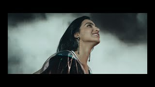 Смотреть клип Luciana Zogbi - Where We Belong