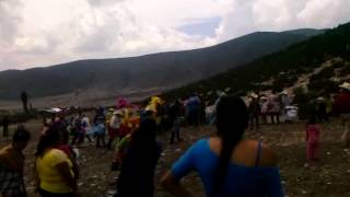 bustamante tamaulipas  danza  ej joya de herrera