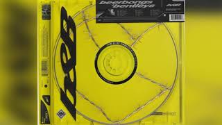 Post Malone – beerbongs & bentleys [FULL ALBUM Download M4a]
