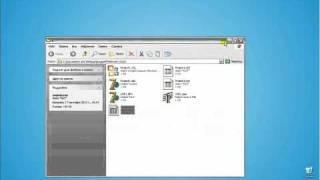 Проигрывание звуков из exe-файла программы в Delphi 7(Все исходники и видеоуроки в высоком качестве, Вы можете скачать на сайте: http://abelovsoft.narod.ru Мой канал: https://www.yo..., 2010-09-19T04:55:01.000Z)