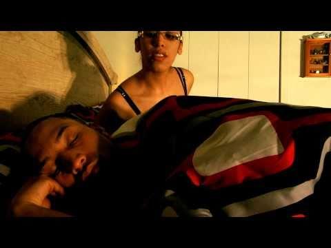 Ruan G - Lie To Me ft. Mr. Rowe