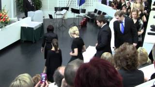 UNIVERSITY OF OULU FACULTY OF MEDICINE University of Oulu - Oulun y...
