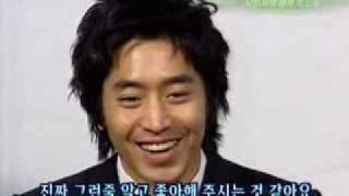 2006 Dong Gam (Sympathy) Shinhwa Eric Mun, Yoo Ji Tae, So Ji Sup, Lee Dong Gun, Jin Ji Hee