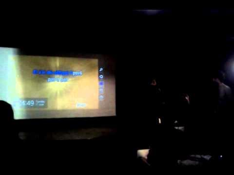 Sexion d'assaut - Française karaoke