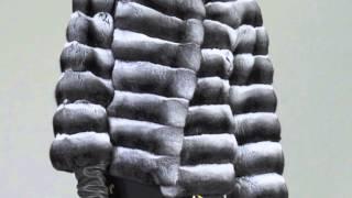 Где купить шубу в Милане на меховой фабрике адрес:(+39)3485487996(, 2014-12-17T21:04:08.000Z)