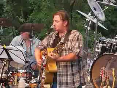 OHIO @ ROTR 8-22-2008 'SOUTHERN CROSS'