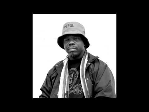 Bushwick Bill Answers To Talks Of  New Geto Boys Album