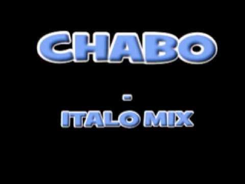 Chabo - Italo Mix.wmv