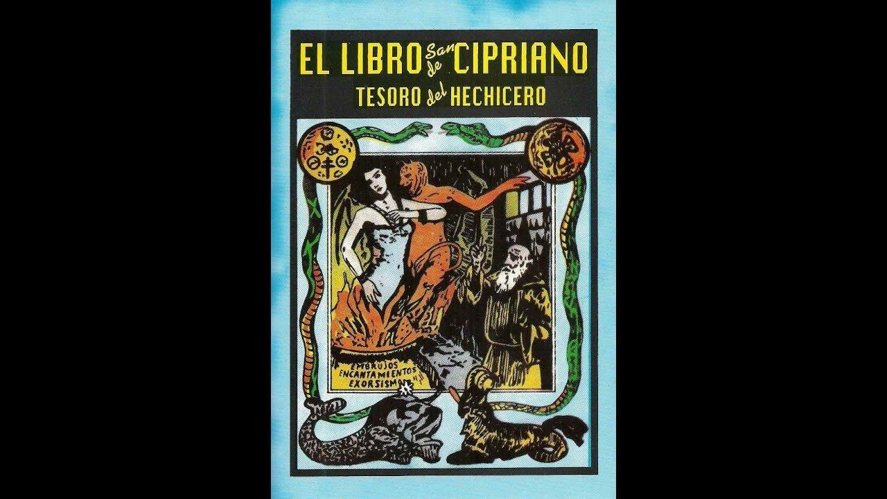Descargar Libros De Megan Maxwell Pdf Gratis En Español ...