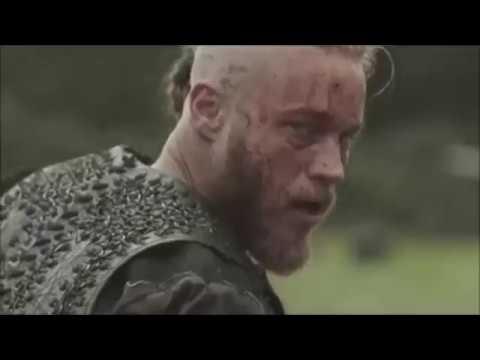 Viking Dash Promo Video
