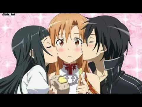 Những hình ảnh anime đẹp nhất. 😍😍😍😍😍😍😍