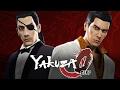 Yakuza 0 (dunkview) Videos [+50] Videos  at [2019] on substuber.com