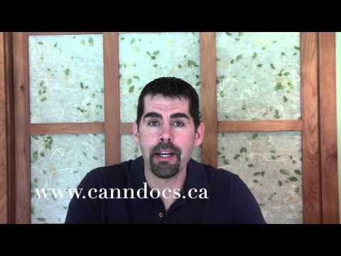 conditions treated with medical marijuana - Health Canada approved uses for medical marijuana