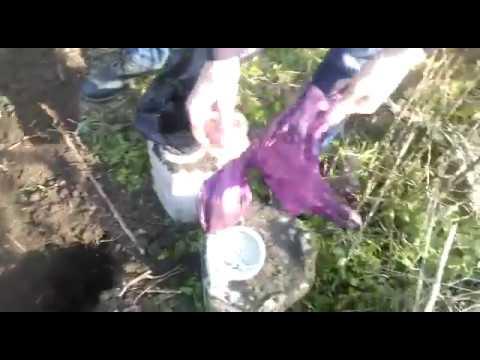 Свыше 6 кг наркотиков нашли у жителя Ставрополья