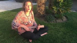 The taste of Love - Lisa Laurent (original song)