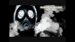 Download Albert Kraner - No Guns No Murder [ Orginal ] MP3 song and Music Video