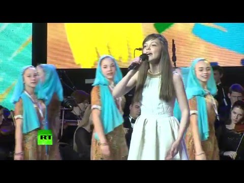 XV молодежные Дельфийские игры завершились в Тюменской области